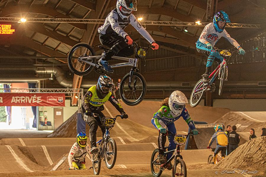 Indoor-BMX-Avignon-Parc-Expo